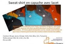sweat-shirt-en-capuche-avec-lacet